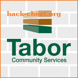 Tabor Community Services icon