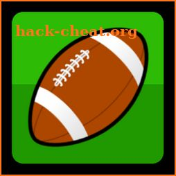Take The Football IQ Test Pro icon