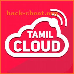 Tamil Cloud icon