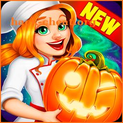 Tasty Chef - Cooking Fast in a Crazy Kitchen icon