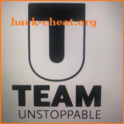 Team Unstoppable icon