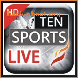 Ten Sports HD Info – Live  Cricket World Cup  info icon