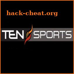 Ten Sports TV Free icon