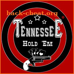 TENNESSEE HOLD 'EM - Skill Poker Tournaments icon