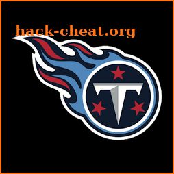 Tennessee Titans Mobile icon