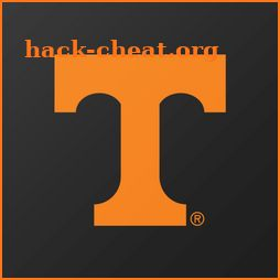 Tennessee Volunteers Gameday icon