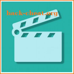 TFilmss - Free Movies icon