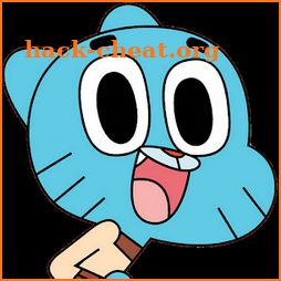 The Adventure of Gumball icon