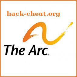 The Arc Events icon