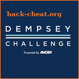 The Dempsey Challenge icon