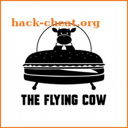 The Flying Cow icon