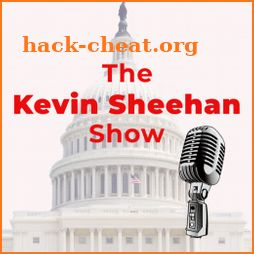 The Kevin Sheehan Show icon