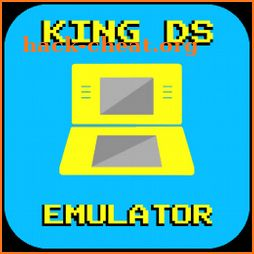 The King Simulator For DS icon