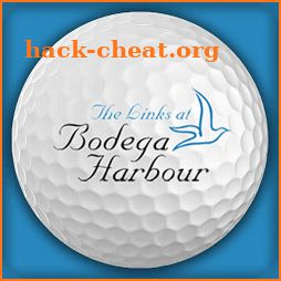 The Links at Bodega Harbour icon