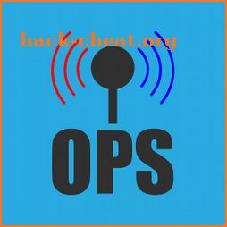 The Owensboro Police Scanner icon