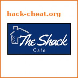 The Shack icon