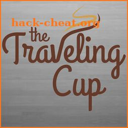 The Traveling Cup icon