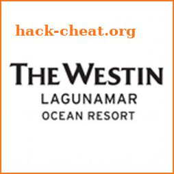 The Westin Lagunamar icon