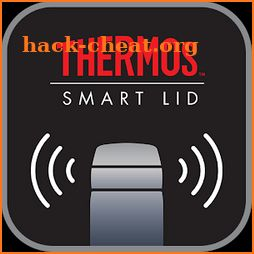 Thermos Smart Lid icon