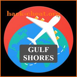 Things To Do In Gulf Shores icon