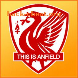 This Is Anfield Premium icon