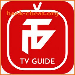 Thop TV :Free Thoptv Live IPL Cricket ThopTV Guide icon