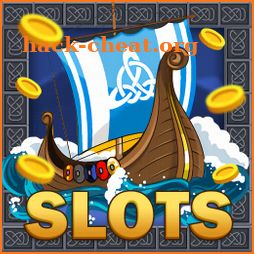 Thor Slots - Play & Win icon