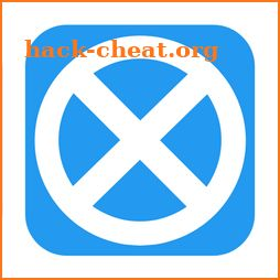 Tic-Tac-Toe(Dark) Hack Cheats and Tips | hack-cheat org