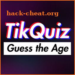 TikQuiz for fans & followers icon