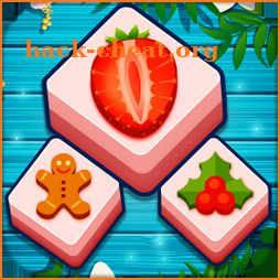 Tiles Craft - Classic Tile Matching Puzzle icon