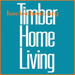 Timber Home Living icon