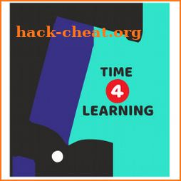 time4learning icon