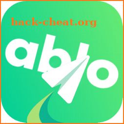 Tips Ablo - make friends worldwide video chat! icon