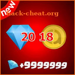 TIPS for Avakin Life Hack Cheats and Tips | hack-cheat org