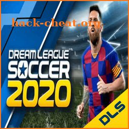 Tips for Dream League Soccer 2020 icon
