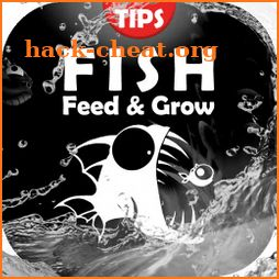 Tips for Feed and Grow: Fish icon