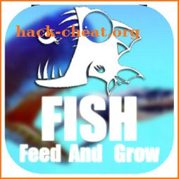 Tips for Feeding Fish and Grow icon