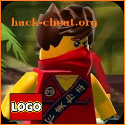 Tips for Lego Ninjago Shadow Video icon