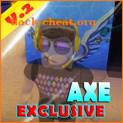 Tips For Roblox Lumber Tycoon 2 Hack Cheats And Tips Hack Cheat Org