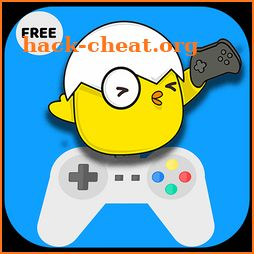 Tips Happy Chick Multi Emulator icon