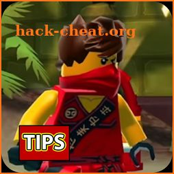 Tips Lego Ninjago Shadow icon
