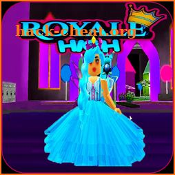 Tips Of Roblox Royale High School Hacks Cheats And Tips Hack