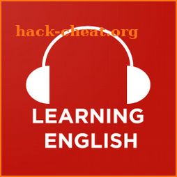 Tomato - Learn English Listening Effectively icon