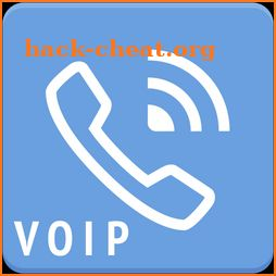 toovoip - no roaming icon
