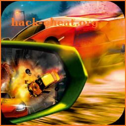 Top Racing Driving Traffic icon