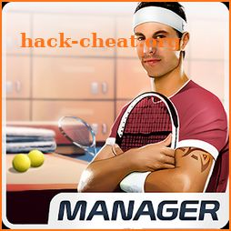 TOP SEED Tennis: Sports Management & Strategy Game icon