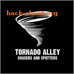 Tornado Alley Chasers icon