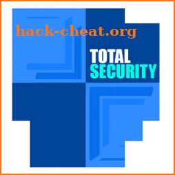 Total Security Pro icon