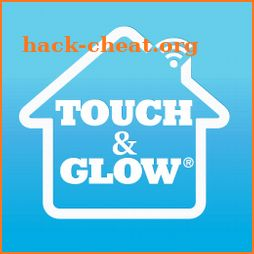 Touch & Glow® icon