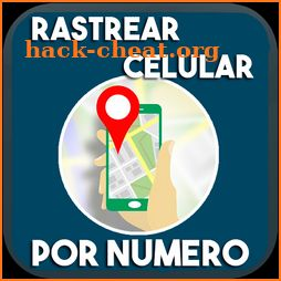 Track Cell By Mobile Number icon